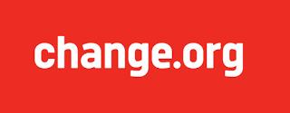 Tutte le petizioni – change.org