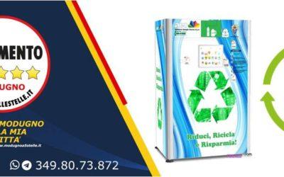 Fondi per Ecocompattatori