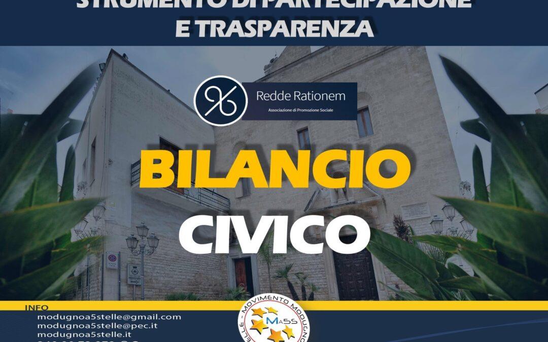 Bilancio Civico